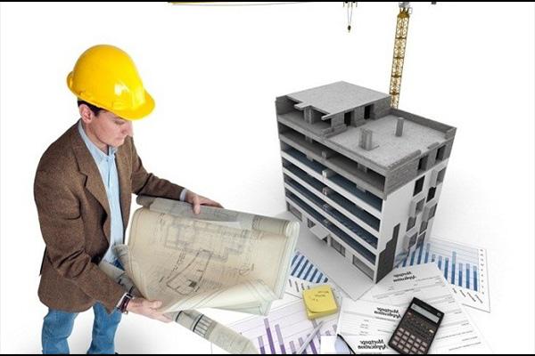 Sửa chữa, nâng cấp và bảo trì sản phẩm nhà đất, căn hộ cho thuê