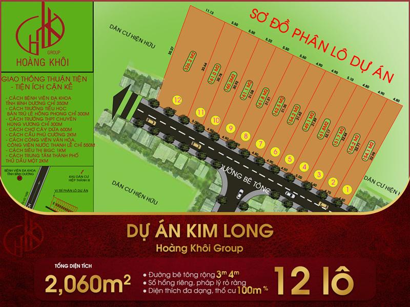 dự-án-kim-long